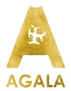 A-E-Blanco-Dulcelena-cara-A-4X14cm